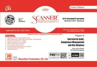Shuchita Secretarial Audit Compliance Management Due Arun Kumar